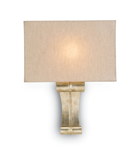 Currey And Company Bathroom Lighting: Shop For Sconce At Foundry Lighting