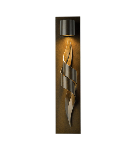Hubbardton Forge Tourou: Shop For Sconce At Foundry Lighting