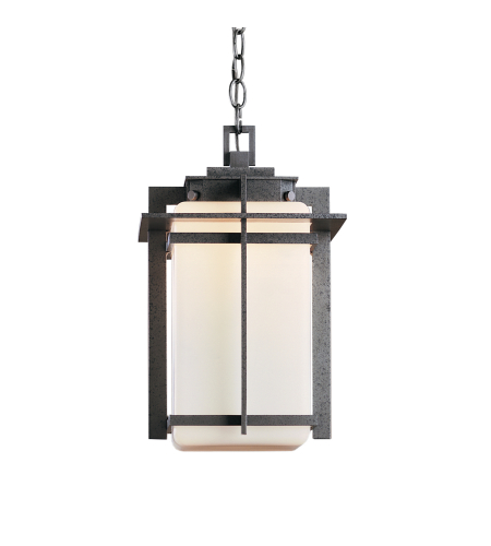 Hubbardton Forge Modern Prairie: Shop For Outdoor Ceiling Light At Foundry Lighting