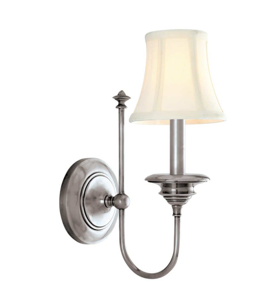 shades elegant pin opal sconce shade with frame nickel simple a polished fortune lights and glass lighting bath