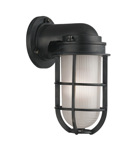 Commercial Lighting Az: Shop For Sconce At Foundry Lighting