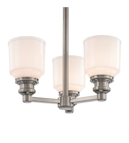 Hudson Valley Lighting Dutchess: Shop For Flush Mount At Foundry Lighting