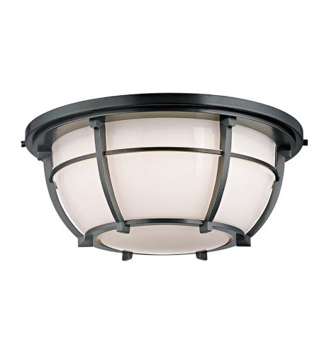 Commercial Lighting Az: Shop For Flush Mount At Foundry Lighting