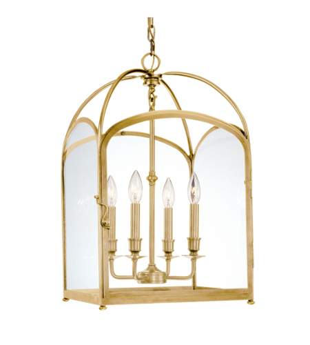 Hudson Valley Lighting Bradford: Shop For Pendant At Foundry Lighting