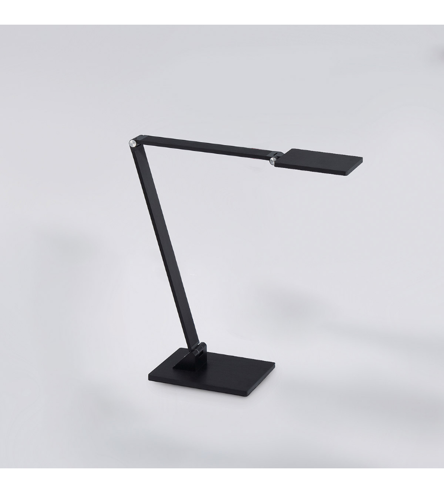 Modern forms tl 1210 bk boxie led table lamp in black modern forms tl 1210 bk boxie led table lamp in black foundrylighting aloadofball Gallery