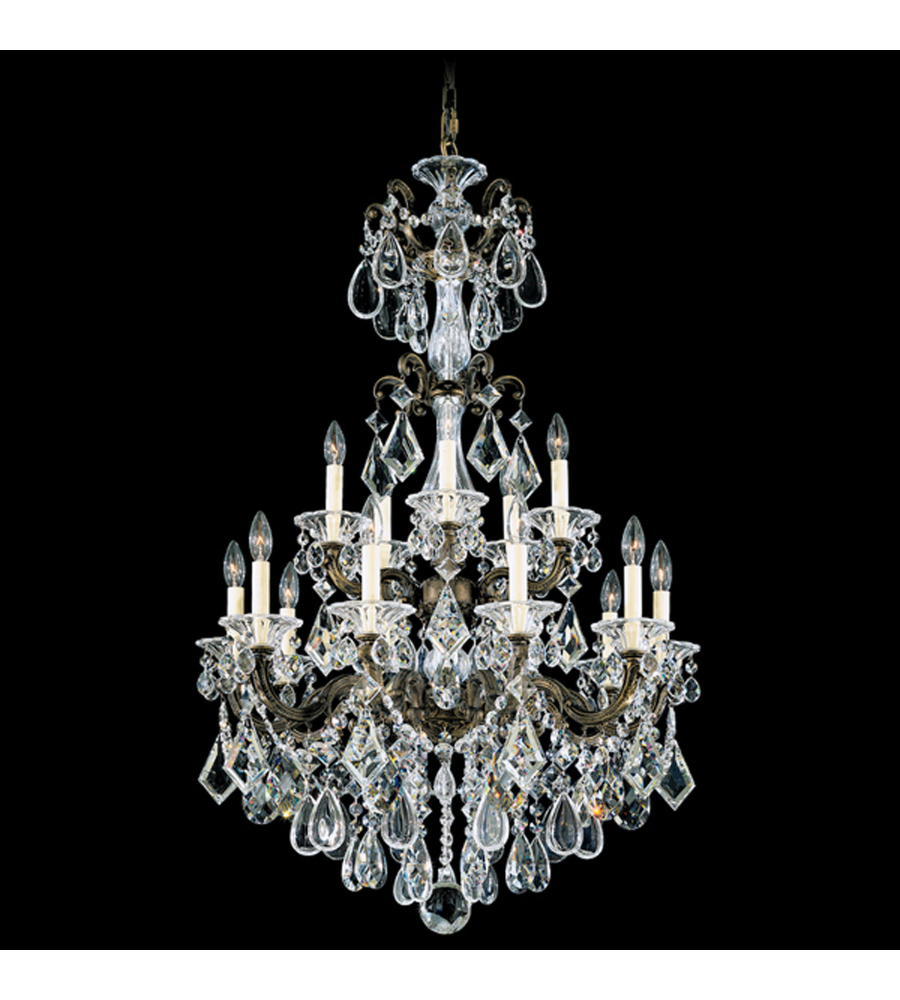 terzani luce chandelier s chains stream atlantis product pensata shadow