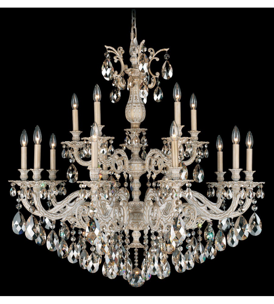 chandelier hand sales large bird plankton playing shadow modern touch in of