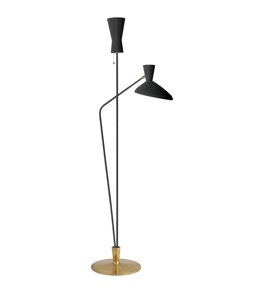 style lighting extra classic zoom desk lamp black large floor flex chrome love with