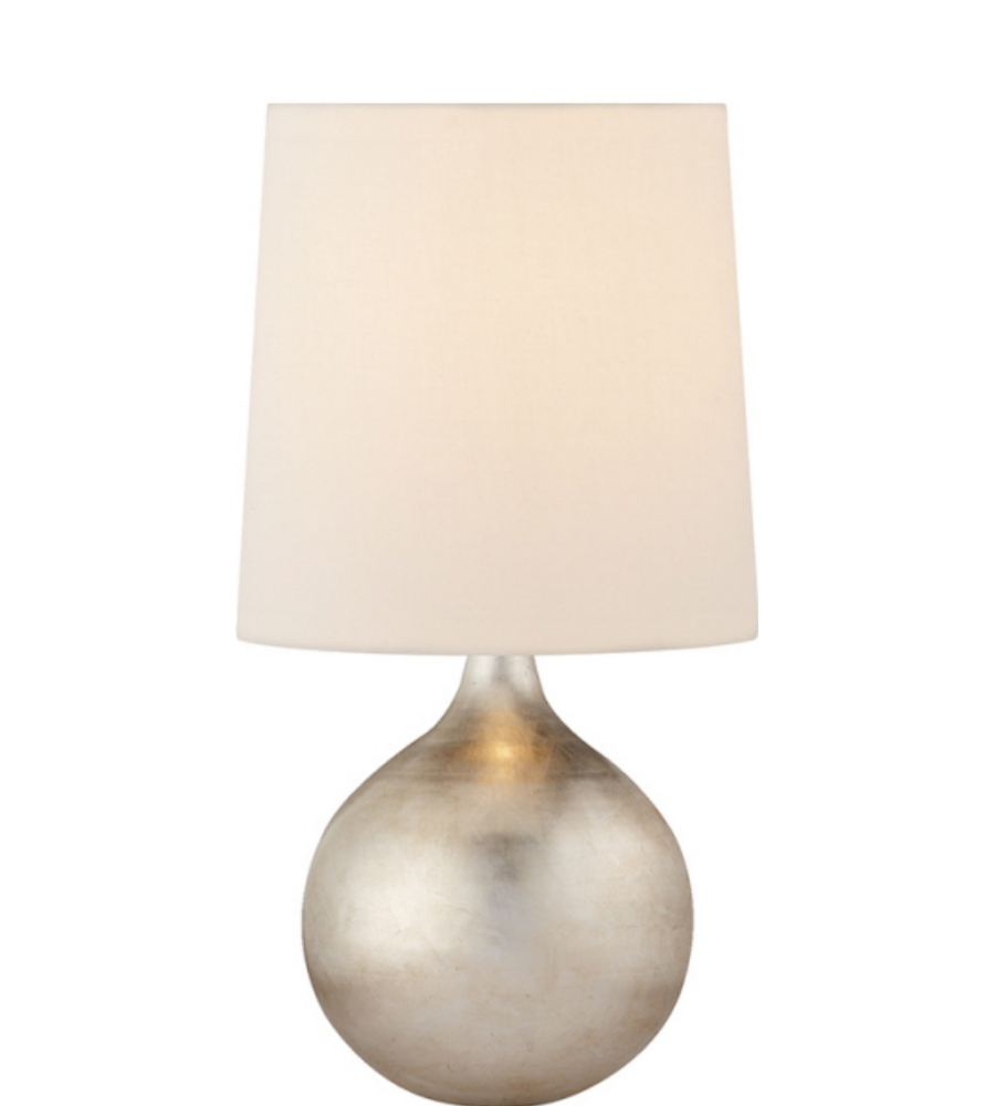 lamps fresh lamp amazing table silver furniture