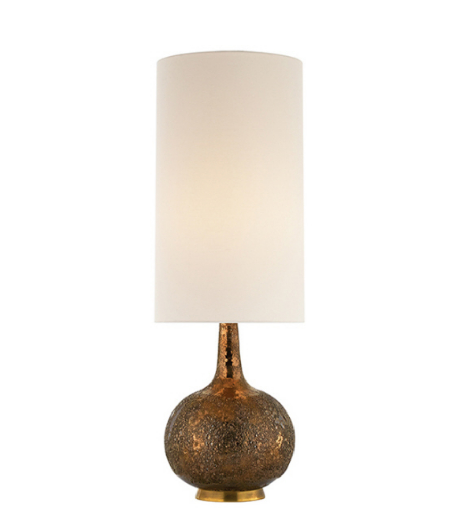 dover h lamp w category shop aerin table by lamps