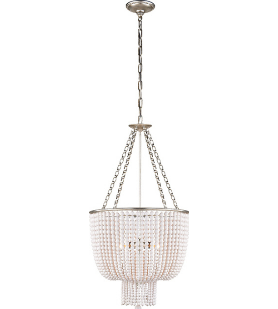 quorum light aged bryant chandelier leaf products silver lampsusa