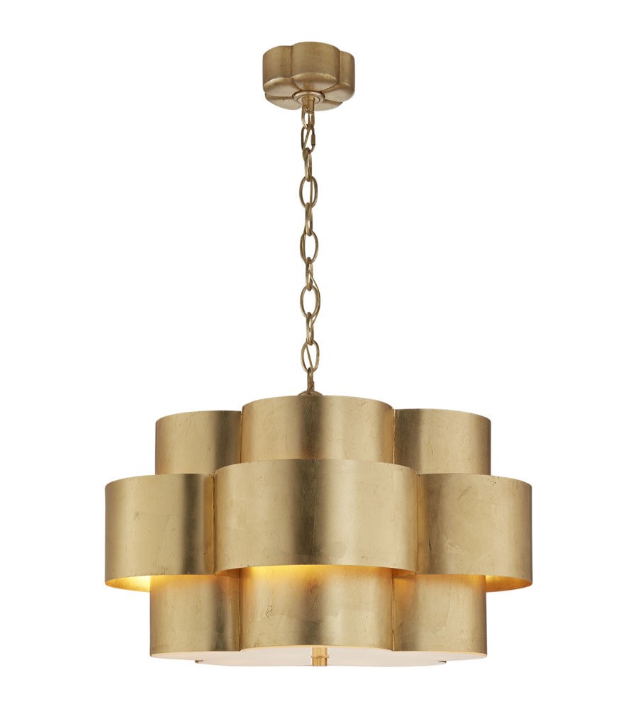 glass comfort product flush with natural brass frosted in visual fg htm p comforter lighting alexa hampton basil mount small