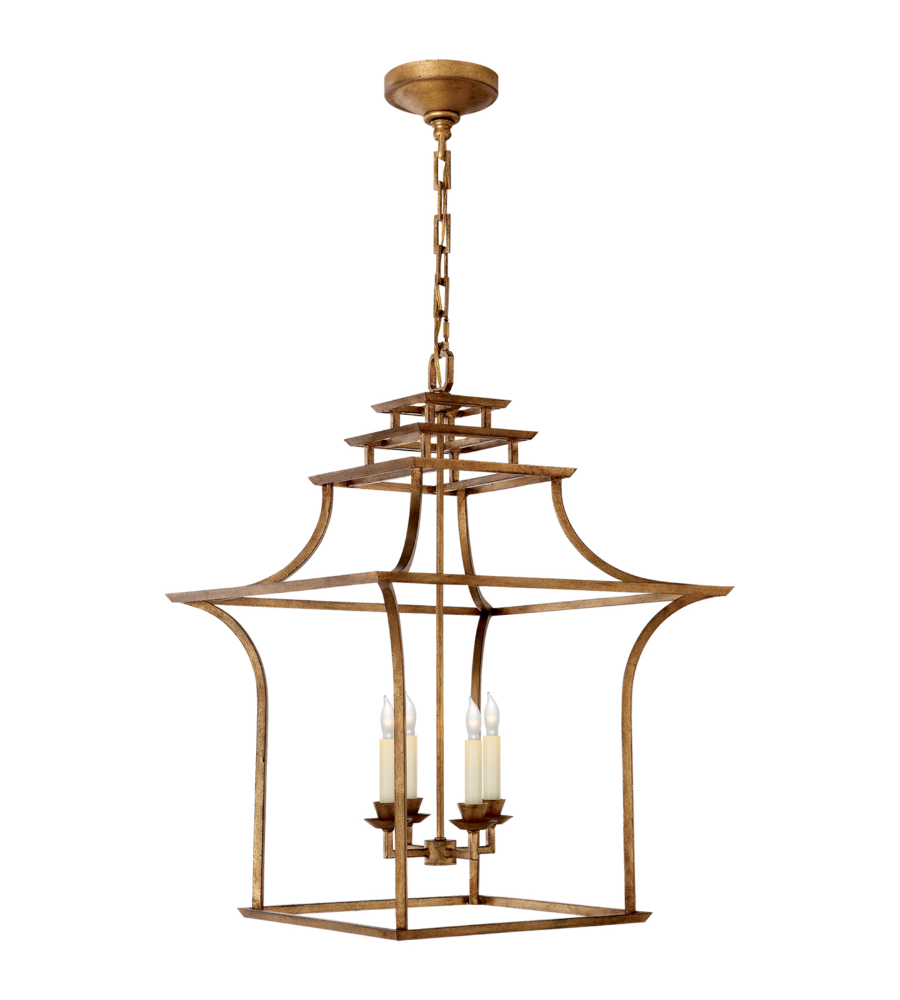 hanging bowl lighting cosplay crystal awesome cheap pendant box multi light lights the great wholesale in wall large globe fashionable fixture chandelier glass industrial pagoda ball