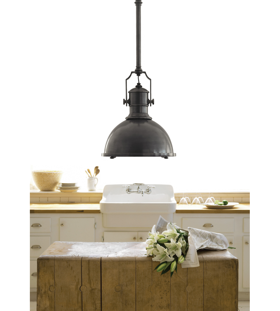 clay garden light indoor classic emulates our large lighting trading style fishing in popular all pendant