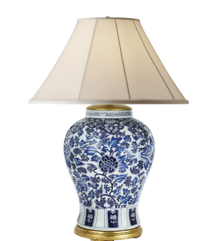 Ralph lauren home lighting table lamps home goods 97 for Visual comfort ralph lauren