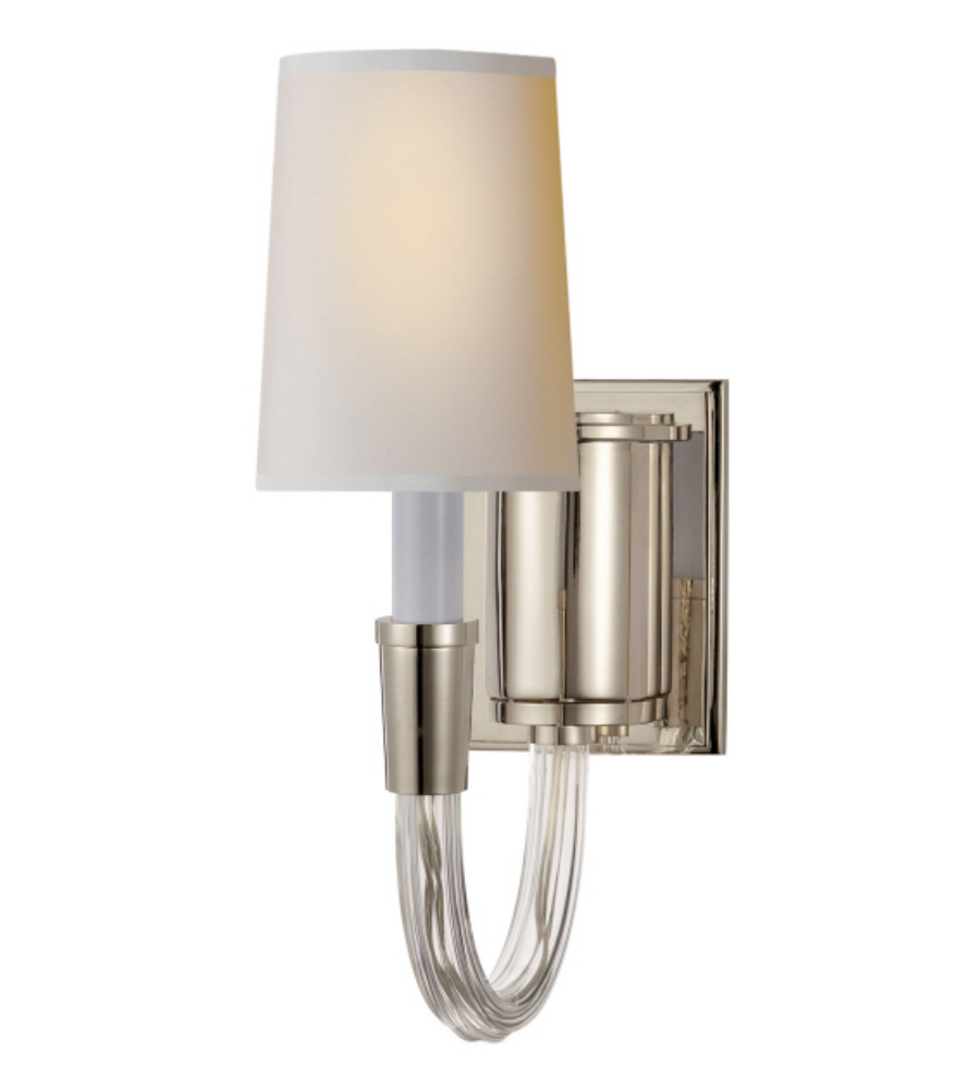 per sku comfort sconces swing p rl with visual in brass sconce arm evans natural brand