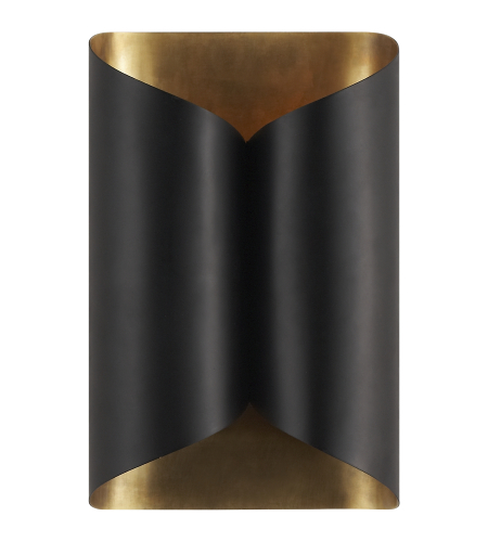 selfoss black singles On sale today don't miss this new low price for carson carrington selfoss geometric table lamp (chrome, white.