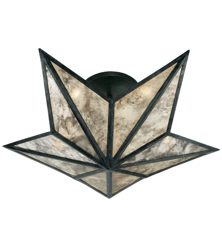 Shop For Flush Mount At Foundry Lighting