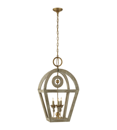 Shop For Visual Comfort At Foundry Lighting