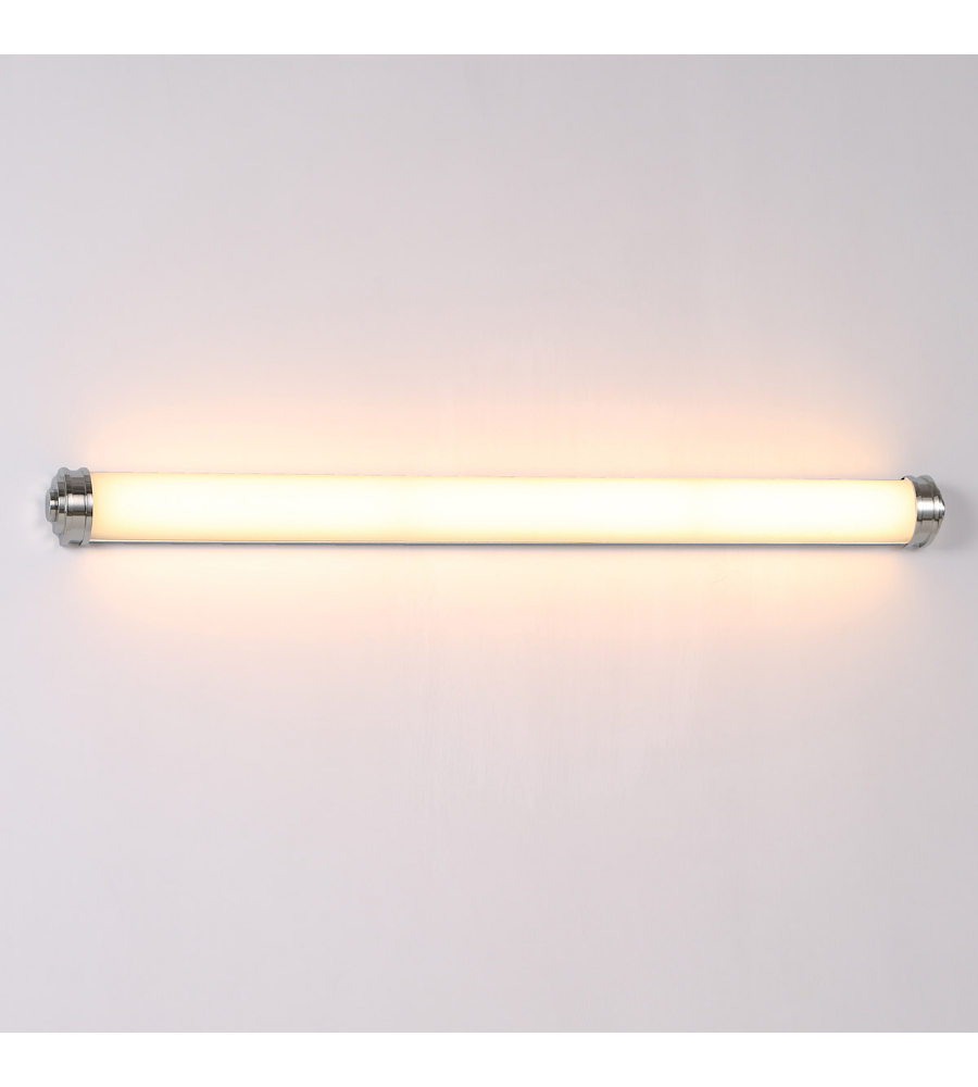 metropolitandecor cerno sconce quick p view led ansa wall