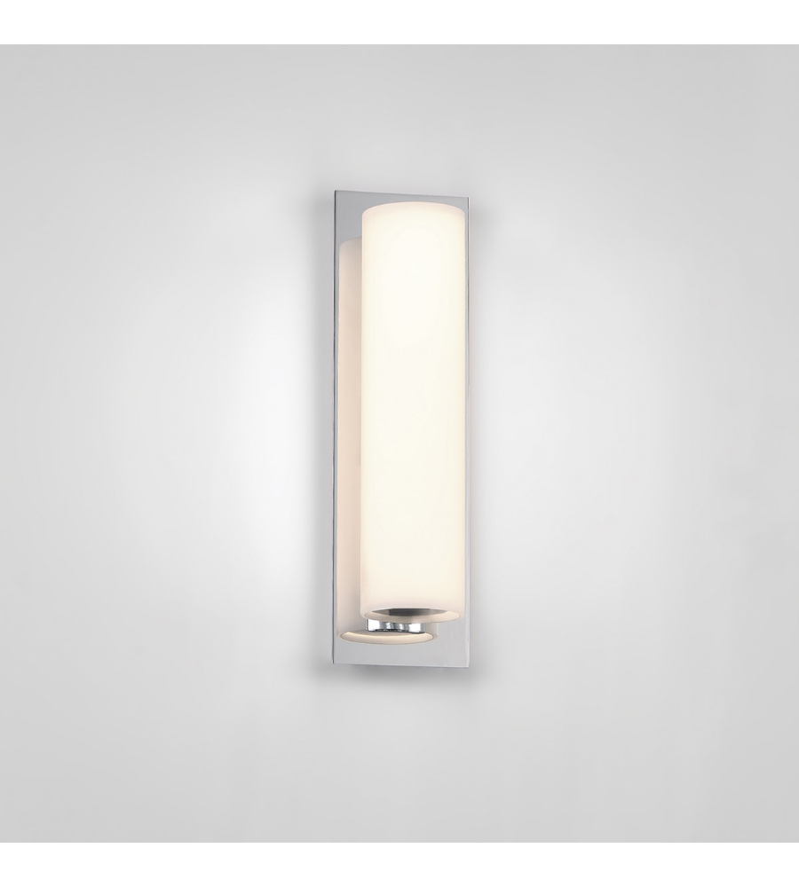 flush light dia small sconceflush led ceiling mount product contemporary sconce capture wall