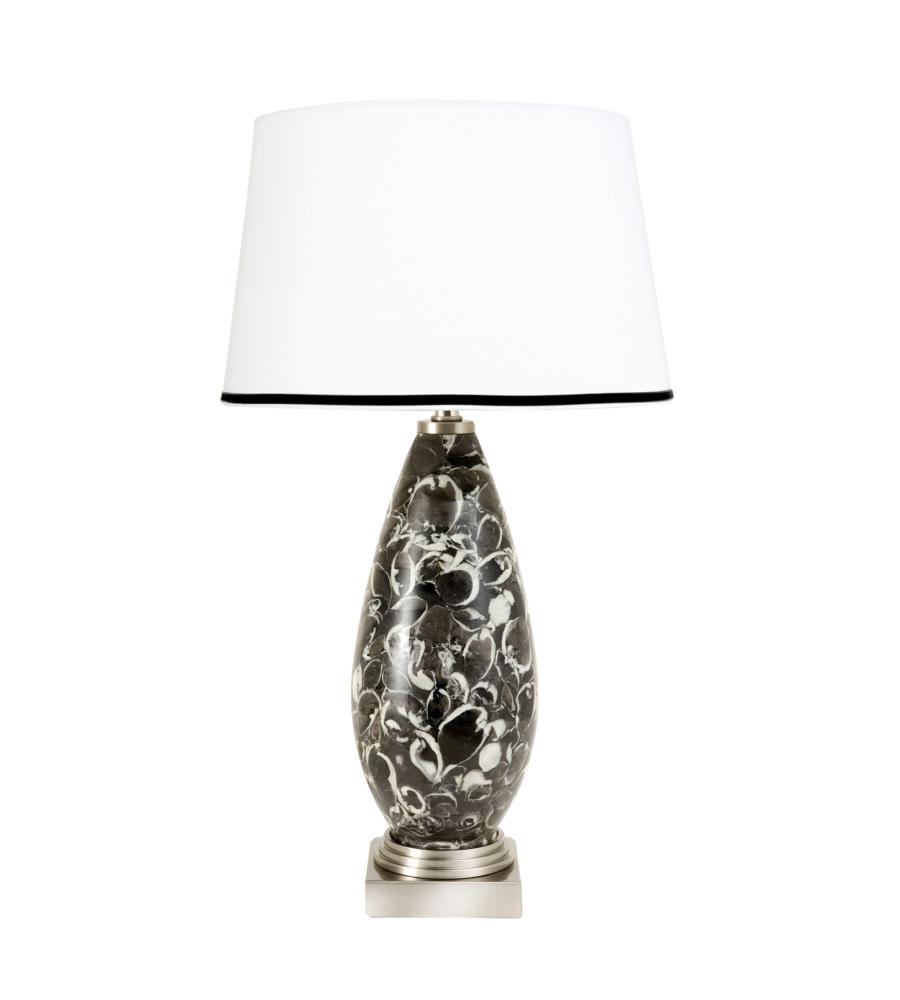 Wildwood Lamps 65183 Cortez Frederick Cooper II Table Lamp