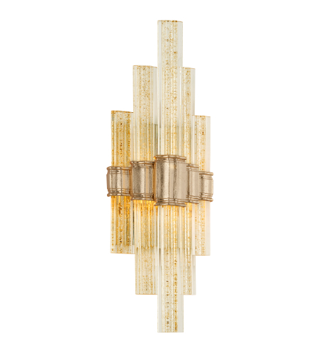 shop for wall sconce corbett lighting at foundry lighting