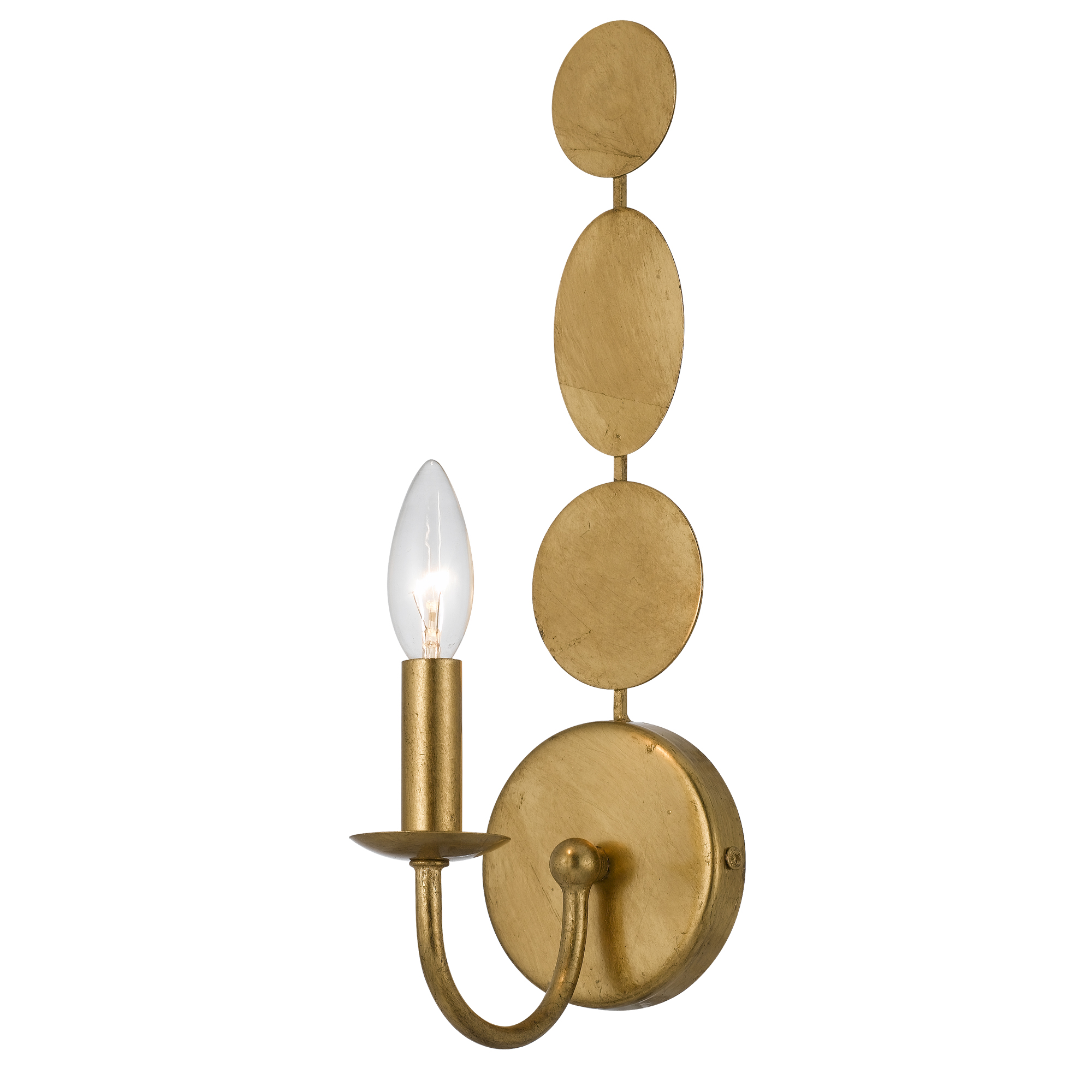 sconces lighting switch antique lights finish oil bronze with wall sconce rubbed