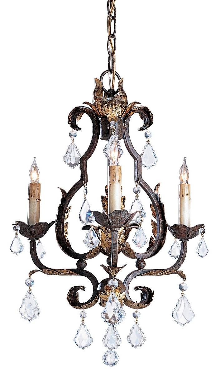 new home fall decorated for the img tuscan chandelier