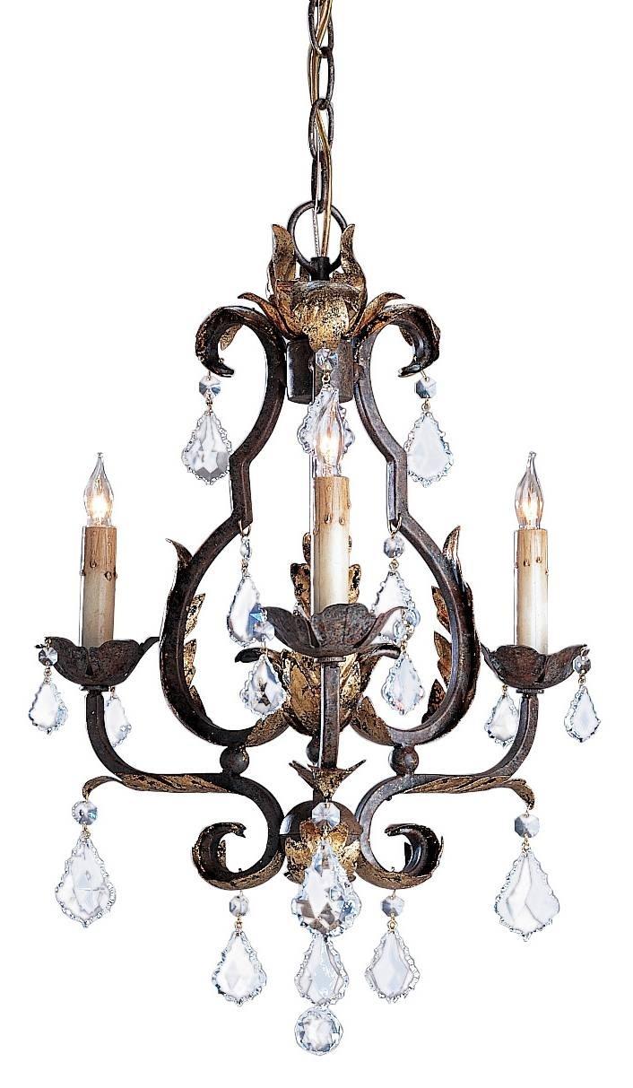 toscano wayfair glass reviews design hanging candeliere lighting chandelier pdx tuscan pendant sconce