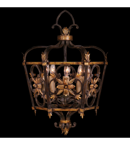 shop for pendant fine art lamps at foundry lighting