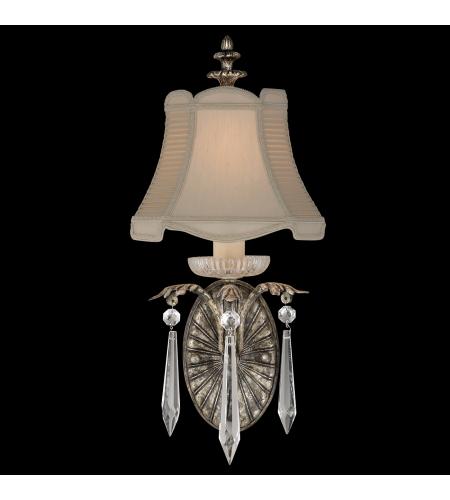 Fine Art Bathroom Lighting: Shop For Sconce At Foundry Lighting