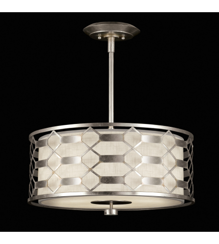 Shop For Pendant At Foundry Lighting