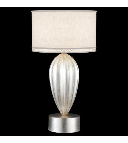 Shop for Bradburn Gallery Table Lamps at Foundry Lighting