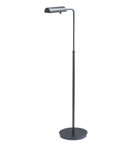 House Of Troy G100-Gt 1 Light Generation Collection Floor Lamp Granite In Granite