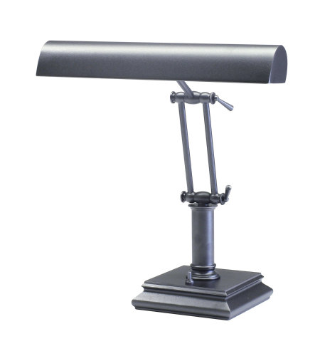House Of Troy P14-201-Gt 2 Light Desk/Piano Lamp 14