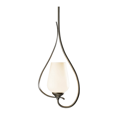 Hubbardton forge 183050 skt long 05 zs0354 1 light flora up light hubbardton forge 183050 skt long 03 gg0303 1 light flora up light mini pendant opal glass in mahogany aloadofball Gallery