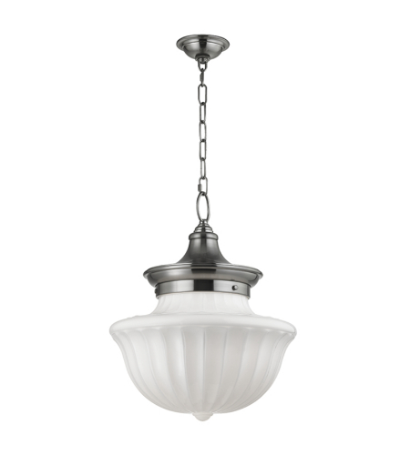 Hudson Valley Lighting Dutchess: Shop For Dutchess Hudson Valley Lighting At Foundry Lighting