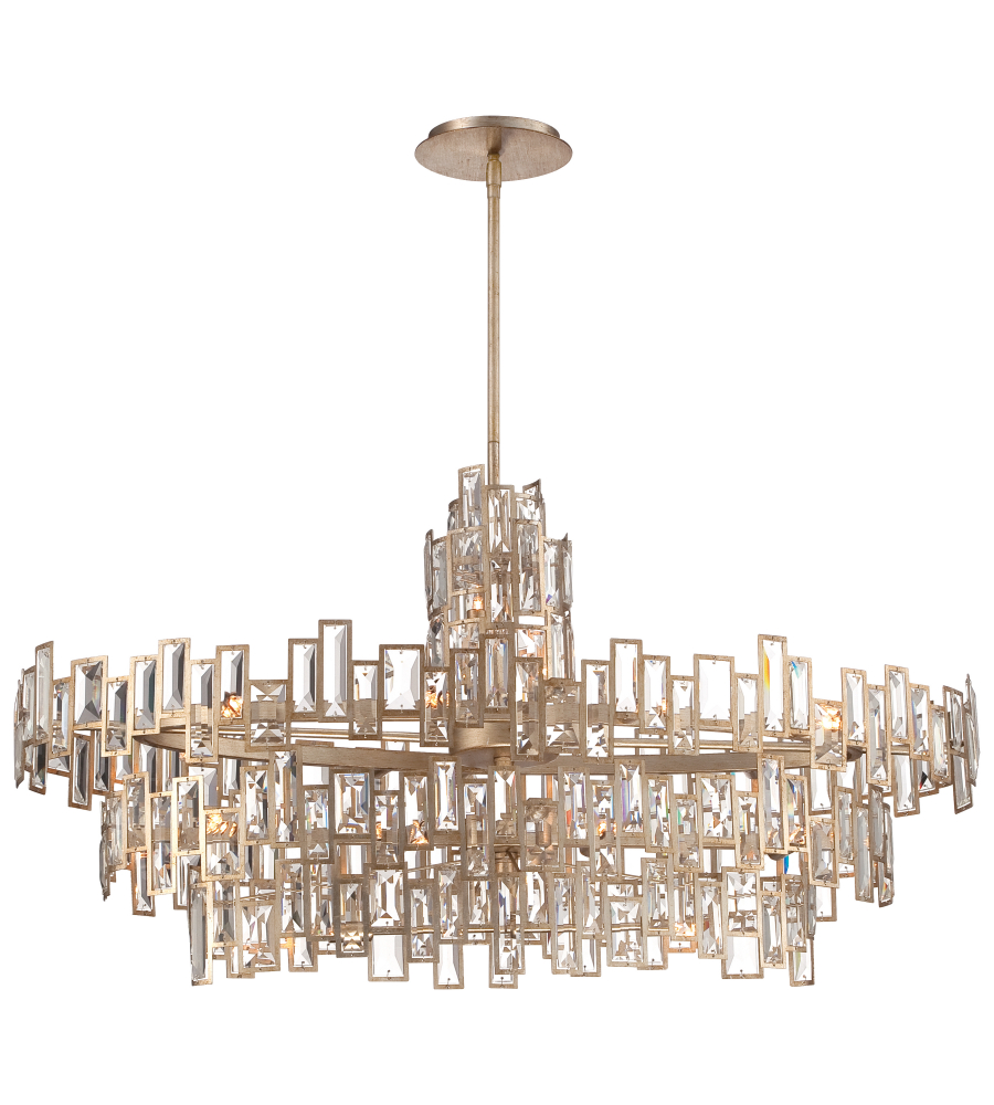 Crystal And Gold Chandelier Image Collections Chandelier