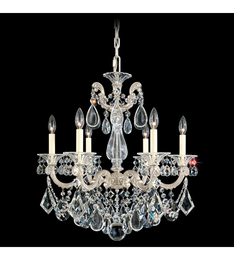 shadow new awesome chandelier ideas