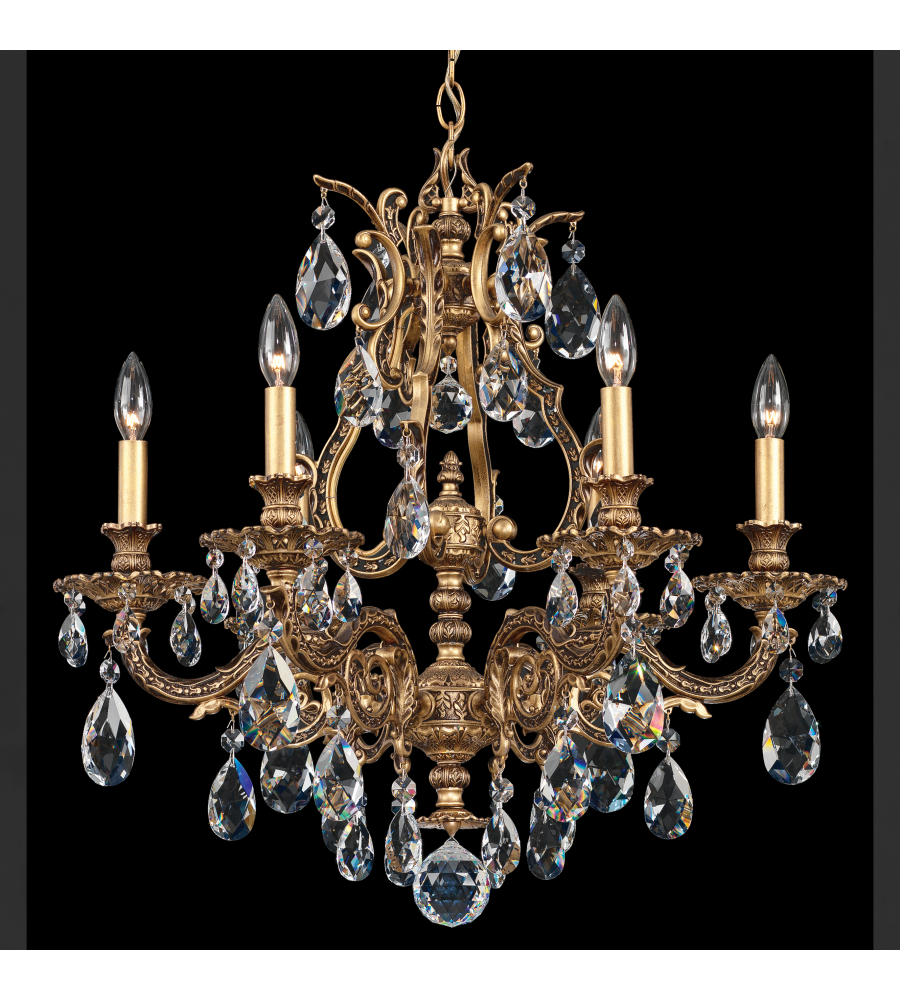chandelier lure shadow hang pin pelle chandeliers light pinterest