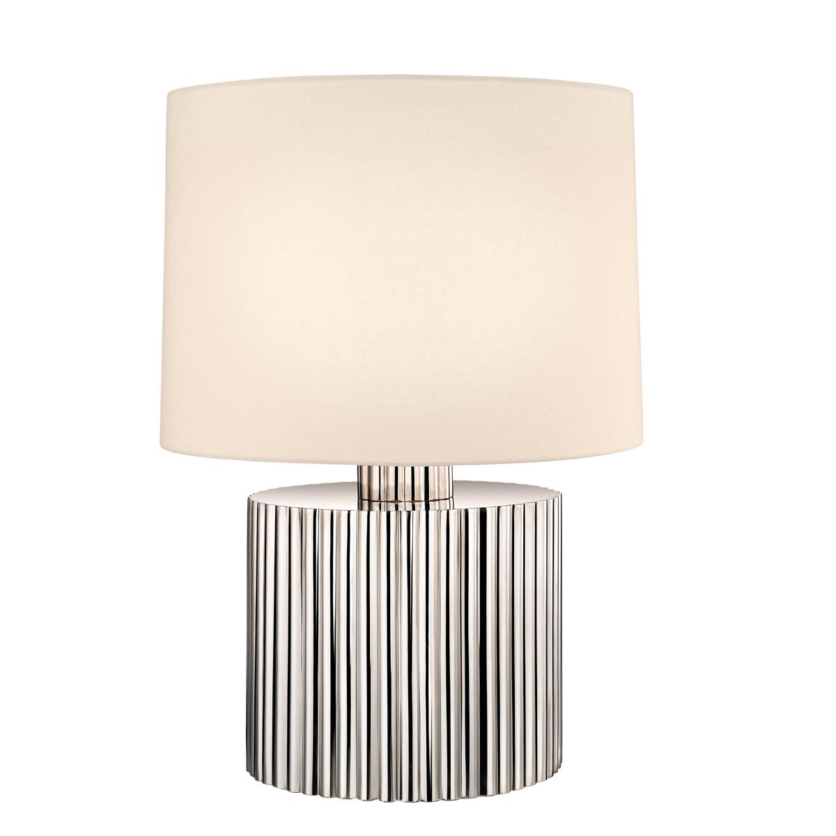 Sonneman paramount 463235 1 light low table lamp in polished nickel sonneman paramount 463235 1 light low table lamp in polished nickel mozeypictures Gallery