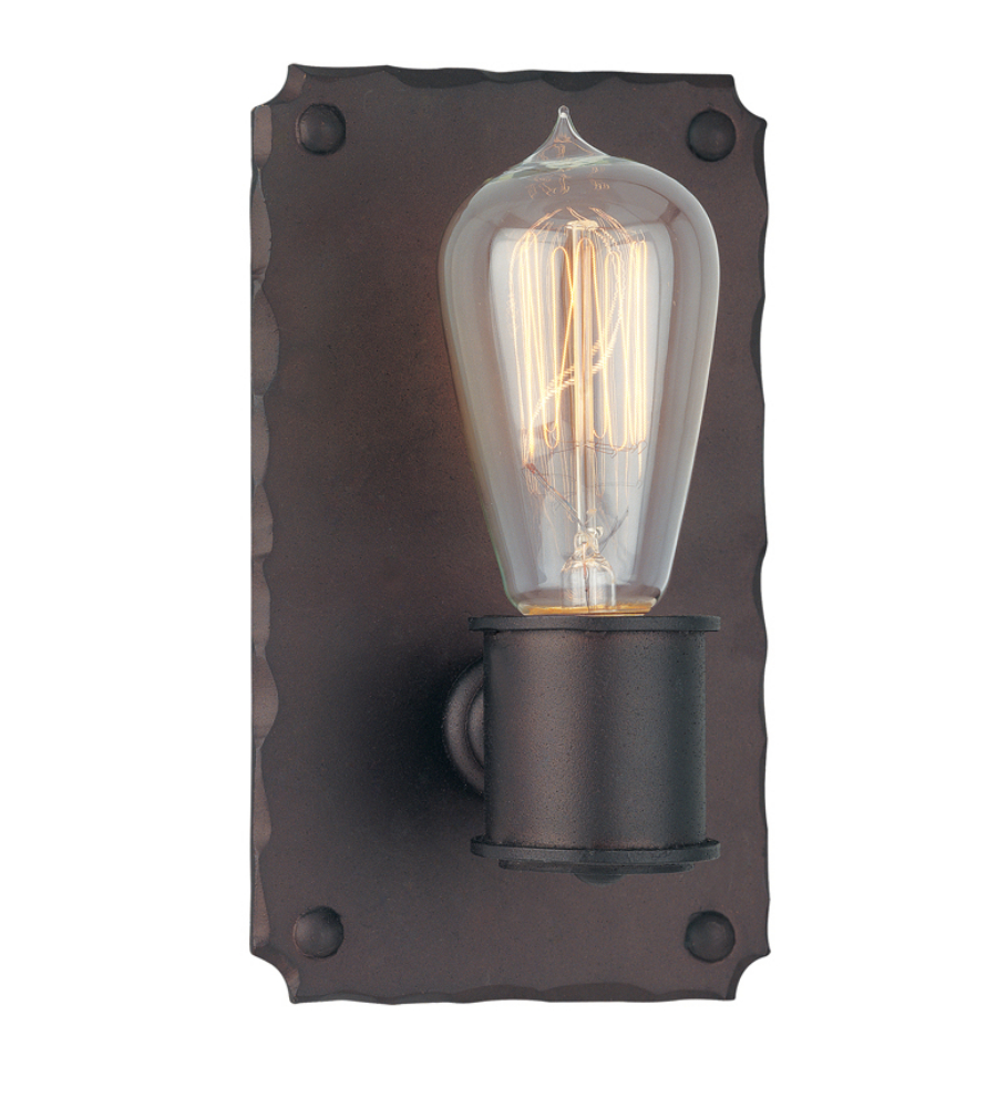 ideas regard wall with home rejuvenation grandview x size copper to sconce single indoor