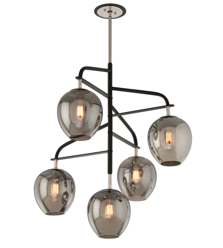 shop for troy lighting at foundry lighting