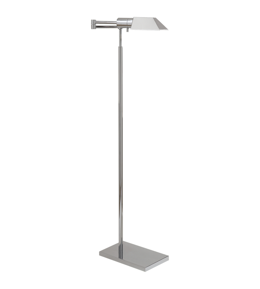 Visual Comfort 81134 Pn Studio Vc Casual Studio Swing Arm