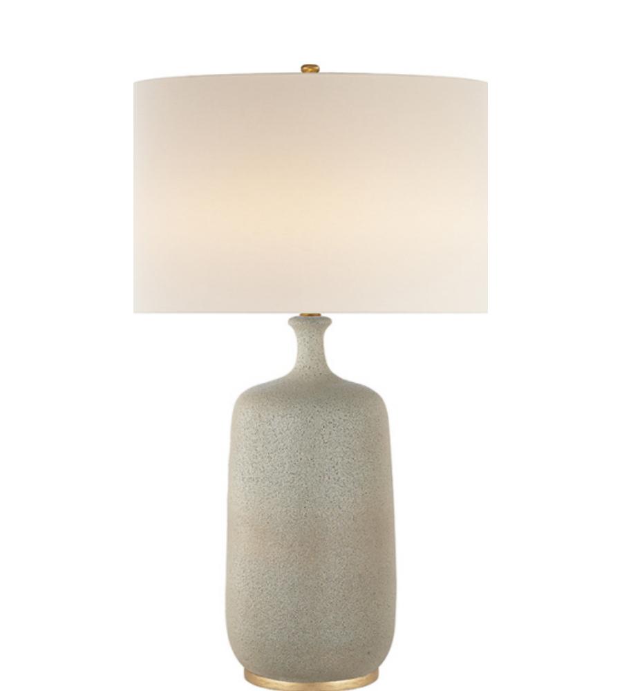 Visual Comfort Arn 3608vi L Aerin Modern Culloden Table