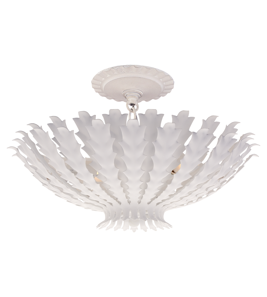 Visual comfort arn 4011pw aerin casual hampton small chandelier in visual comfort arn 4011pw aerin casual hampton small chandelier in plaster white aloadofball Choice Image