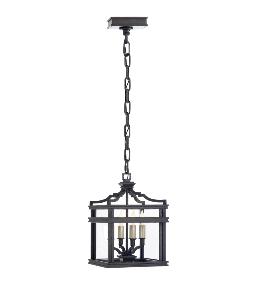 Visual  fort Chc 5211ai Am E F Chapman Moravian Medium Star In Aged Iron in addition Visual  fort Chc 2190ai E F Chapman Mykonos Mini Lantern In Aged Iron in addition 0238 02 00010 together with Visual  fort Chc 3444ai E F Chapman Brighton Pagoda Lantern In Aged Iron additionally 2203 00 11333. on visual comfort outdoor lighting