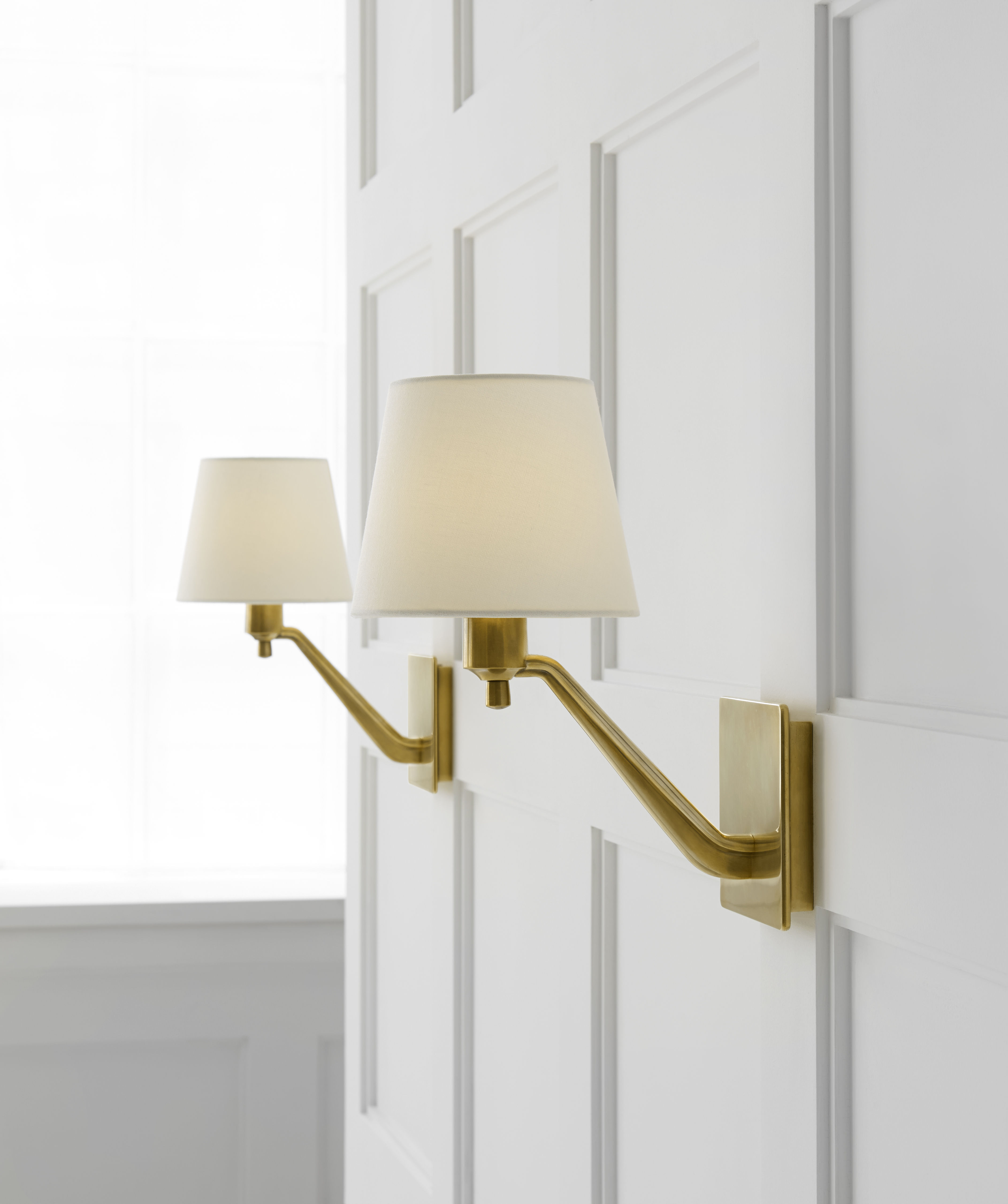 enlarged visual lighting ceiling products fixtures merry sconces pair sconce home of de jean wall and comfort evasion