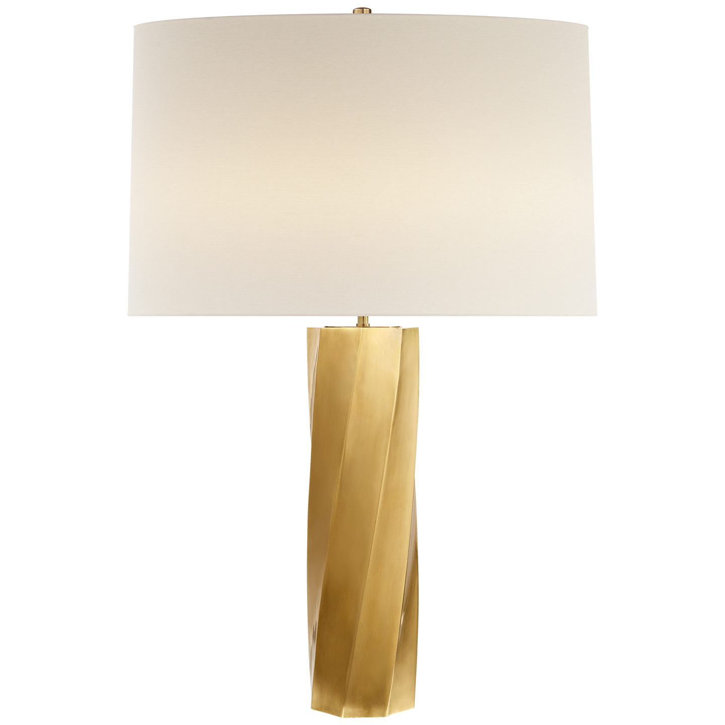 table full lamps furniture new nickel design lamp modern ideas size of large leaf ang agate home